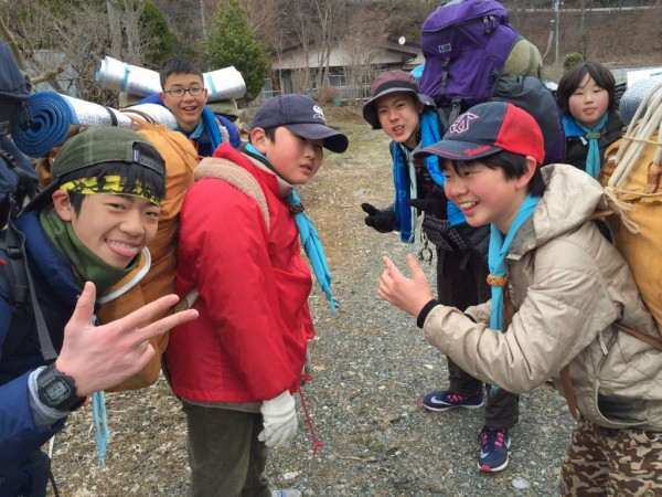 春キャンプ_8193