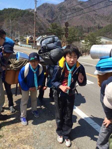 春キャンプ_704