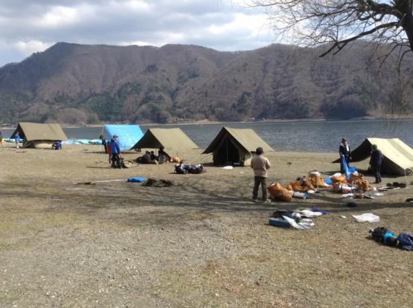 春キャンプ_4551