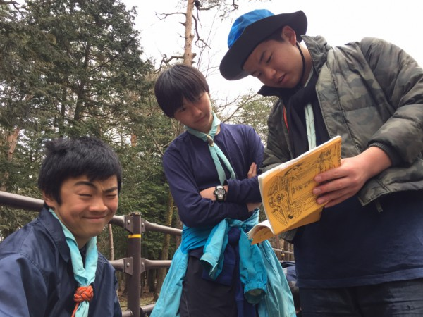 春キャンプ_582