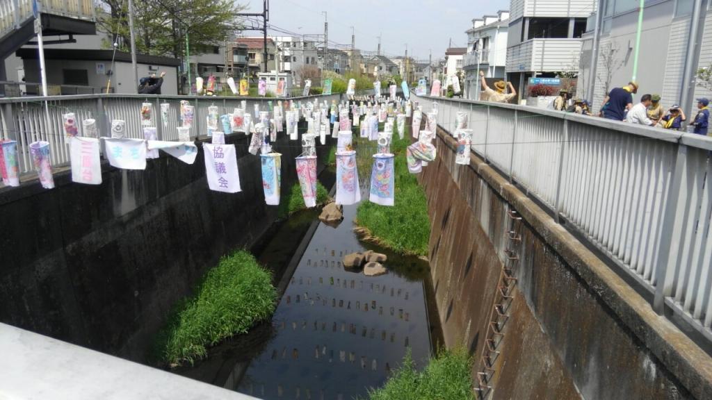 20190421鯉のぼり奉仕_190422_0066