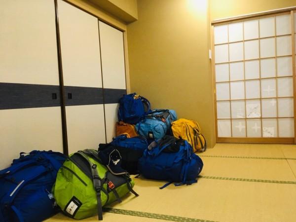8 移動 (4)