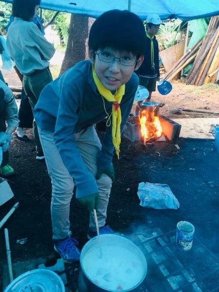 3 炊飯 (8)